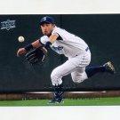 2008 Upper Deck Baseball #364 Ichiro Suzuki - Seattle Mariners