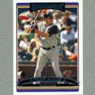 2006 Topps Baseball #145 Troy Glaus - Arizona Diamondbacks