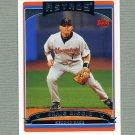 2006 Topps Baseball #072 Craig Biggio - Houston Astros