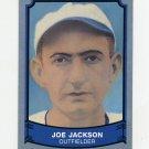 1989 Pacific Legends II Baseball #220 Joe Jackson - Chicago White Sox