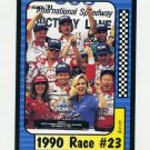 1991 Maxx Racing #193 Bill Elliott YR