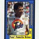 1991 Maxx Racing #150 Darrell Waltrip FF