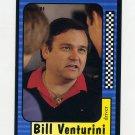 1991 Maxx Racing #143 Bill Venturini RC