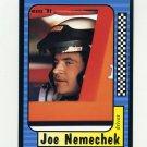 1991 Maxx Racing #139 Joe Nemecheck RC