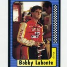 1991 Maxx Racing #053 Bobby Labonte RC
