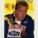 1995 Maxx Racing #250 Ricky Craven