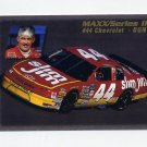 1995 Maxx Racing #242 David Green's Car