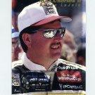 1995 Maxx Racing #196 Randy LaJoie