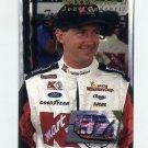 1995 Maxx Racing #186 John Andretti