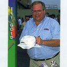 1994 Press Pass Racing #111 Eli Gold