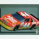 1994 Press Pass Racing #071 David Green's Car