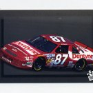 1994 Press Pass Racing #065 Joe Nemechek's Car