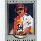 1996 Pinnacle Pole Position Racing #86 Richard Broome