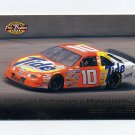 1996 Pinnacle Pole Position Racing #31 Ricky Rudd's Car / Rudd Performance Motorsports