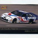 1996 Pinnacle Pole Position Racing #30 Mark Martin's Car / Roush Racing