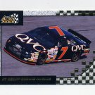 1997 Action Packed Racing #48 Geoff Bodine's Car