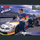 1998 Collector's Choice Racing #086 Joe Nemechek FS