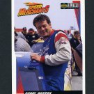 1998 Collector's Choice Racing #035 Robby Gordon