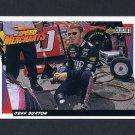 1998 Collector's Choice Racing #034 Jeff Burton