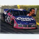 1995 Maxx Racing #235 Kyle Petty's Car