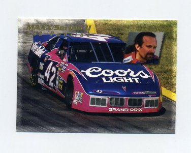 1995 Maxx Racing #235 Kyle Petty's Car