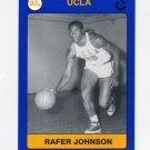 1991 UCLA Collegiate Collection #098 Rafer Johnson - UCLA Bruins