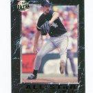 1992 Ultra Baseball All-Stars #10 Jack McDowell - Chicago White Sox