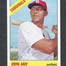 2015 Topps Heritage Baseball #125 Jon Jay - St. Louis Cardinals