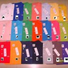 BRAND NEW - 10 Lacoste Polos - Pick your Colors & Size