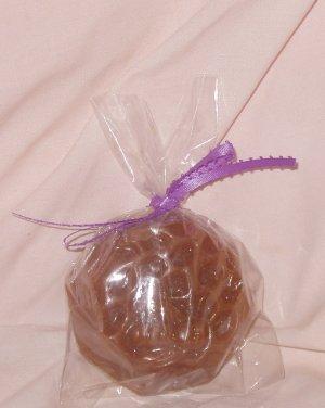 Honey Almond Handmade Soap