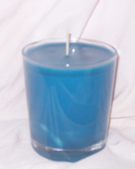 Handmade Candle, Lavender
