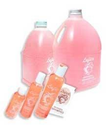 Lafier Desrizol Shampoo (16 oz.)