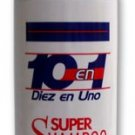 Miss Key 10 en 1 Super Shampoo (16 oz.)