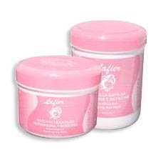 Lafier Desrizol Nourishing and Repairing Hair Mask (18 Oz.)