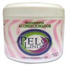 Pelo Lindo Tratamiento Acondicionador - Conditioning Treatment (8 oz.)