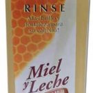 CAPILO Miel y Leche - Honey and Milk - Conditioner (16 oz.)