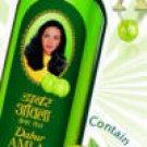 Dabur - Amla Oil