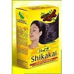 Shikakai Powder - Hesh Brand