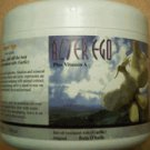 Alter Ego - Hot Oil Treatment with Garlic -500ml