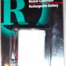 Radio Shack Cordless Phone Battery 23-960 New In Package HHR-P506A