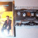 Little Richard Lifetime Friend Cassette