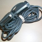 BELKIN PRO SERIES PC SERIAL MODEM CABLE 10 FT DB25