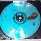NBA Live 2000 PC Game Disk