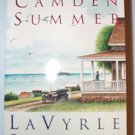 That Camden Summer (Paperback) LaVyrle Spencer