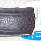 Bicycle Bike Tire 20 x 2.125 New Back Trails Brand