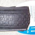 Bicycle Bike Tire 20 x 2.125 New Back Trails Brand