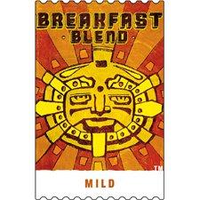 10 lbs of Starbucks Breakfast Blend Coffee