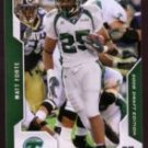 MATT FORTE 2008 UPPER DECK ROOKIE CARD CHICAGO BEARS SECOND ROUND DRAFT PICK