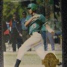 Derrek Lee 93 Classic 4 sport rookie card Chicago Cubs