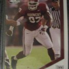 Tommie Harris 2004 Press Pass rookie card Chicago Bears